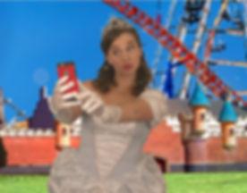 Princess - Selfie 2.jpg