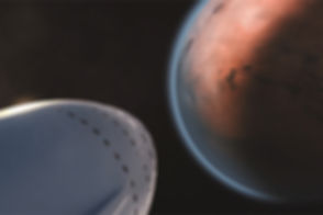 Artist's_rendering_of_the_approach_to_Ma