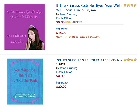Both FTP books on Amazon.png