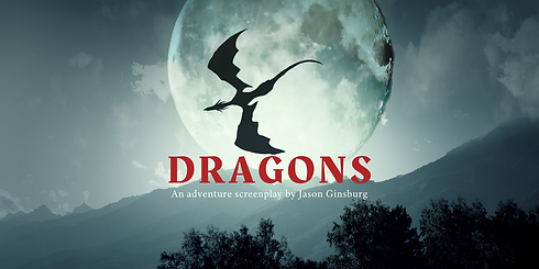 DRAGONS Twitter poster with no tagline.p