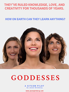 Goddesses Poster 2.png