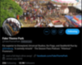 Screenshot 2020-05-25 at 9.48.40 PM.png