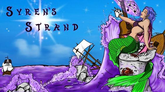 Siren's Strand.jpg
