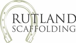 Rutland Scaffolding Logo.jpg