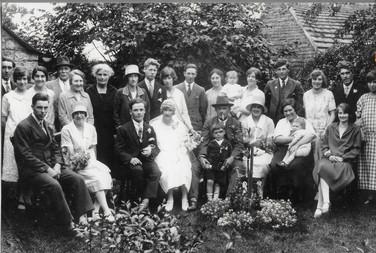 Smith Family Wedding.jpg