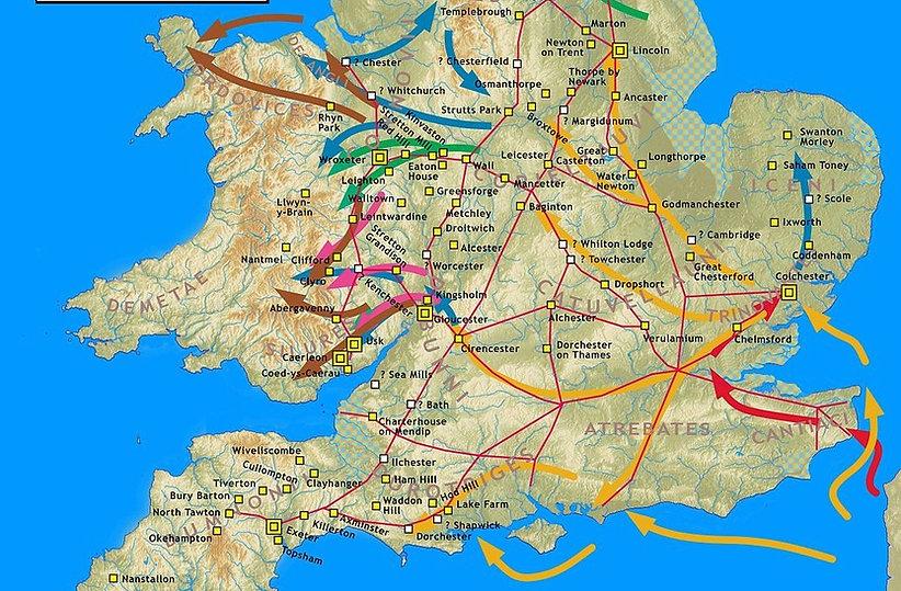INVASION MAP.jpg