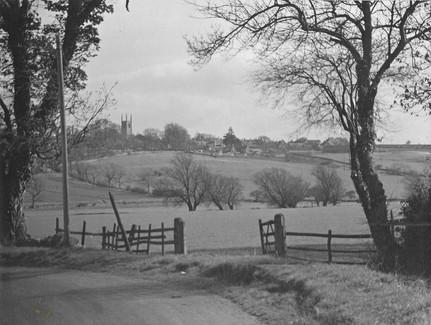 1950's Collyweston from Ketton .jpg