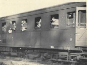Train Tony Riddlington.jpg