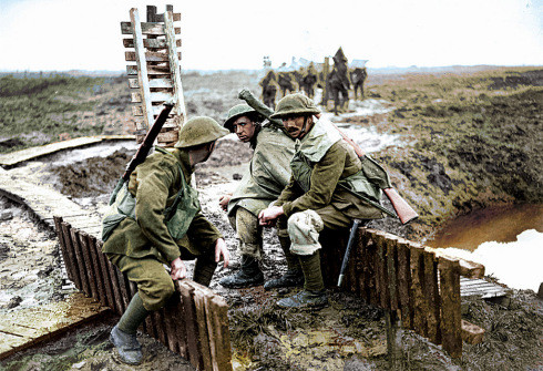 British Trenches Flanders WW1.jpg