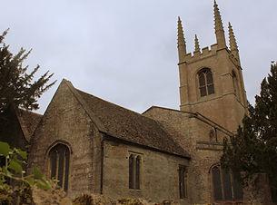 Collyweston Village Church.jpg