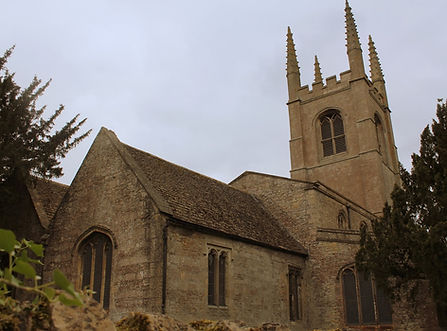Collyweston Village Church.jpg