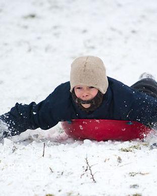 sledging.jpg