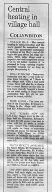 Stamford Mercury 19th Jan 2001.jpg