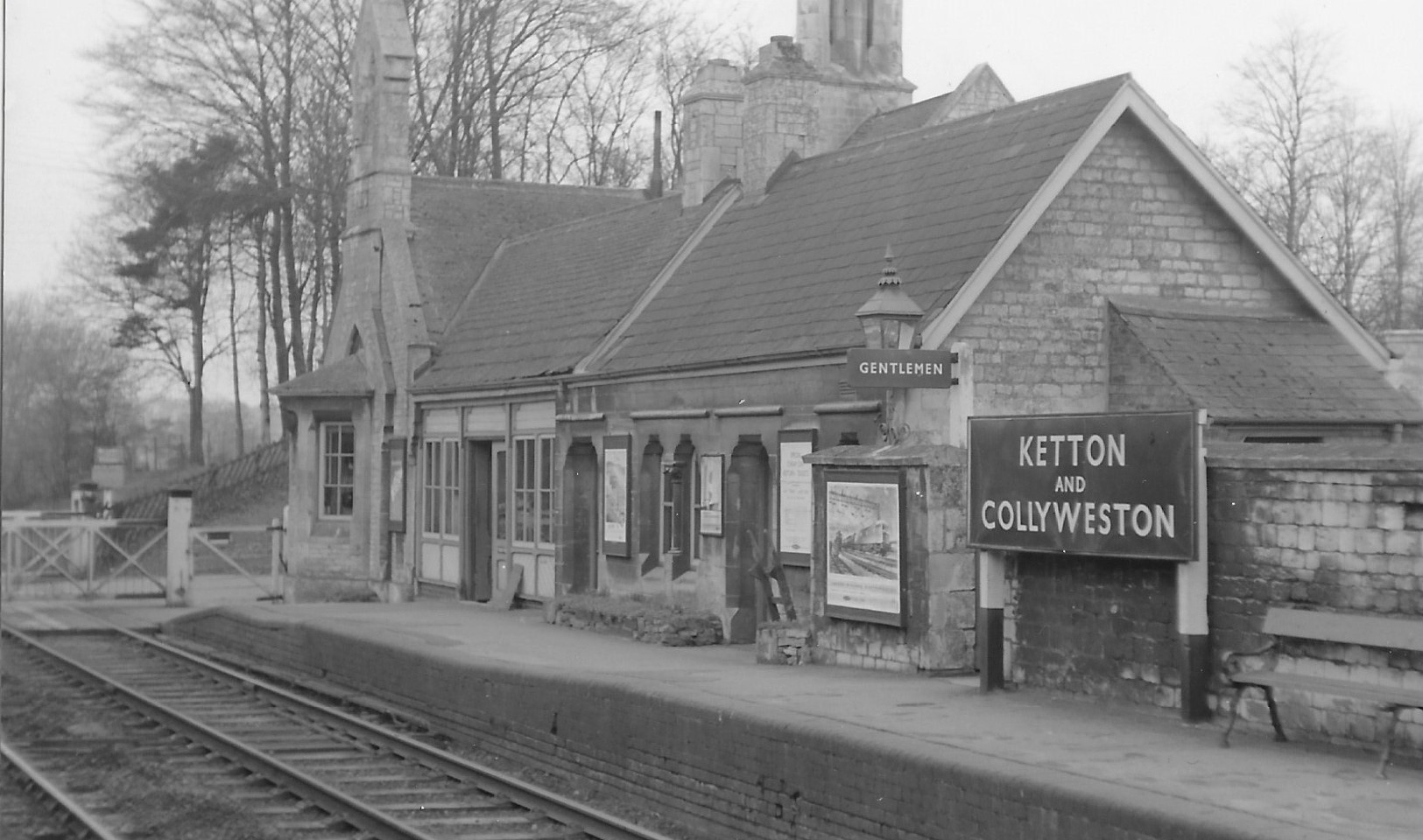 Ketton and Colly Station.jpg