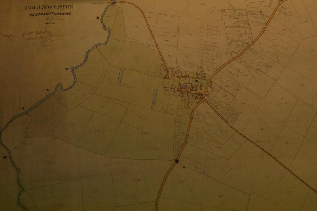 Colly Map 1842.jpg