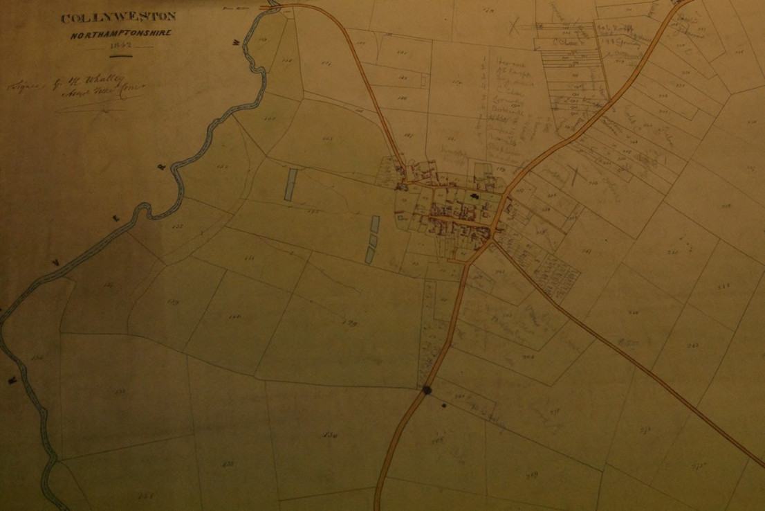 Colly Map 1842.jpg