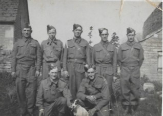 Collyweston WWII 2.jpg