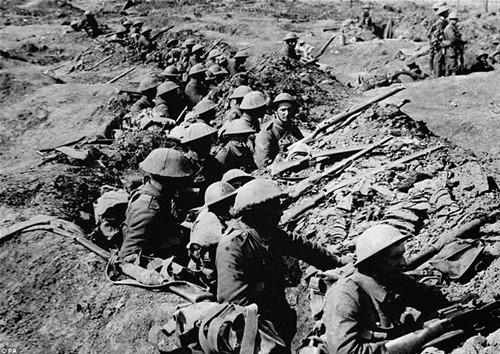 battlefield Flanders.jpg