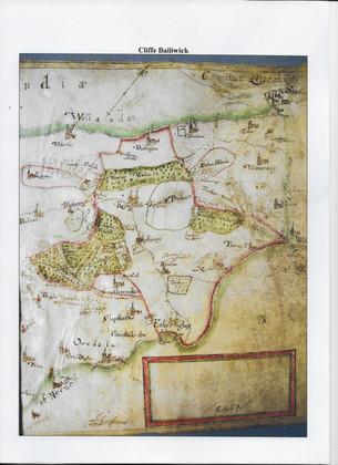 Collyweston 1640