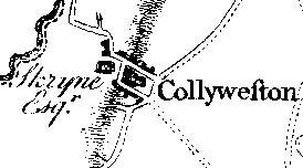Collyweston-1791 Map.jpg