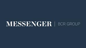 Messenger BCR logo.png