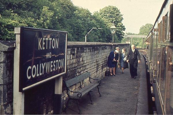 ketton and collyweston station.jpg