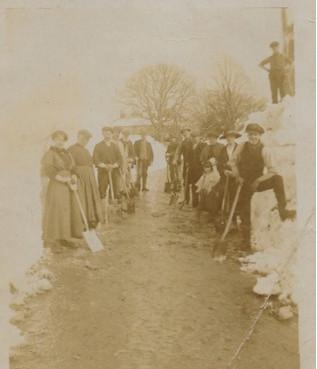 Snow 1916.jpg
