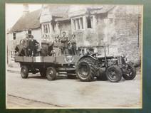 1937 coronation collyweston front.jpg