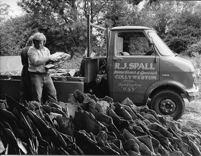 Albert Spall.jpg