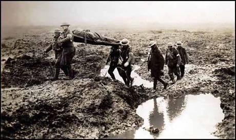 Flanders WW1.jpg