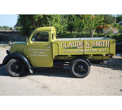 Claude Smith.jpg