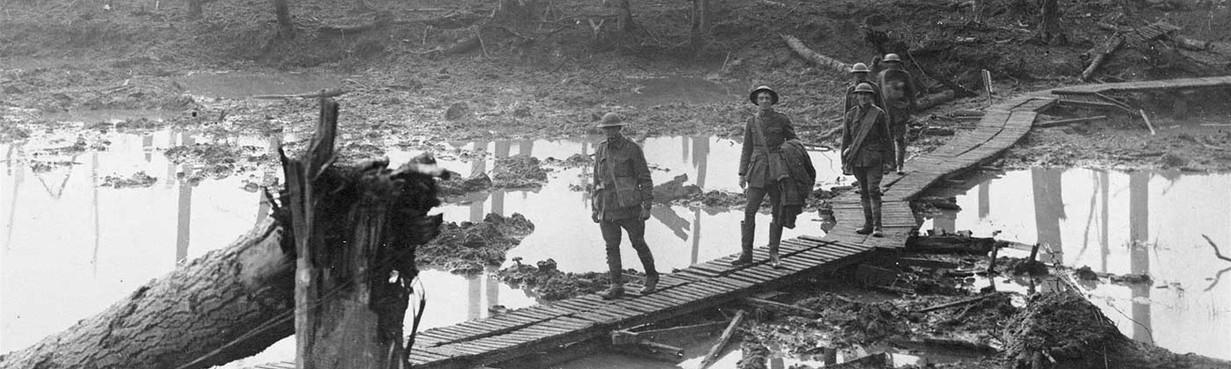 Flanders WW1 2.jpg