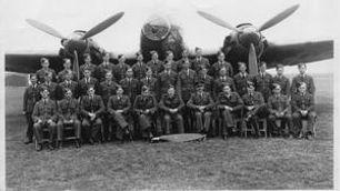 RAF Collyweston WWII.jpg