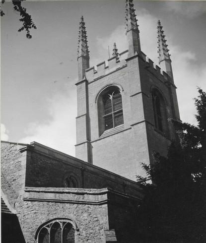1950's Collyweston St Andrews.jpg