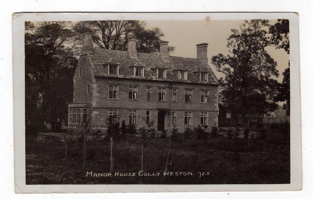 Manor House Old.jpg