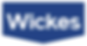 wickes logo.png