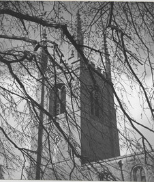 1950's church collyweston.jpg