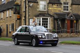 HM Queen Elizabeth in Collyweston.jpg
