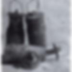 zeppelin_bomb_02-150x150.png