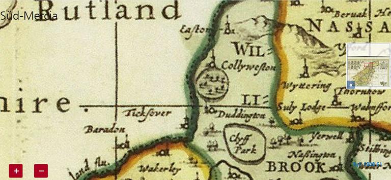 Collyweston1670-1690.jpg