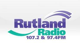 Rutland Radio logo.jpg