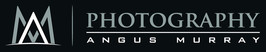 Angus Murray Logo.jpg