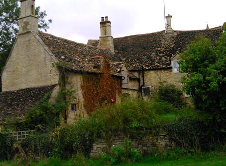 Workhouses of North Northamptonshire