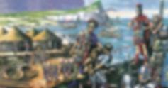 Untitled-1-25-696x364.jpg