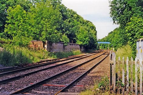Ketton_&_Collyweston_station_site_geogra