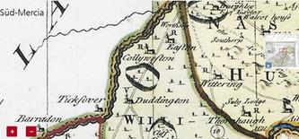 Collyweston1752.jpg