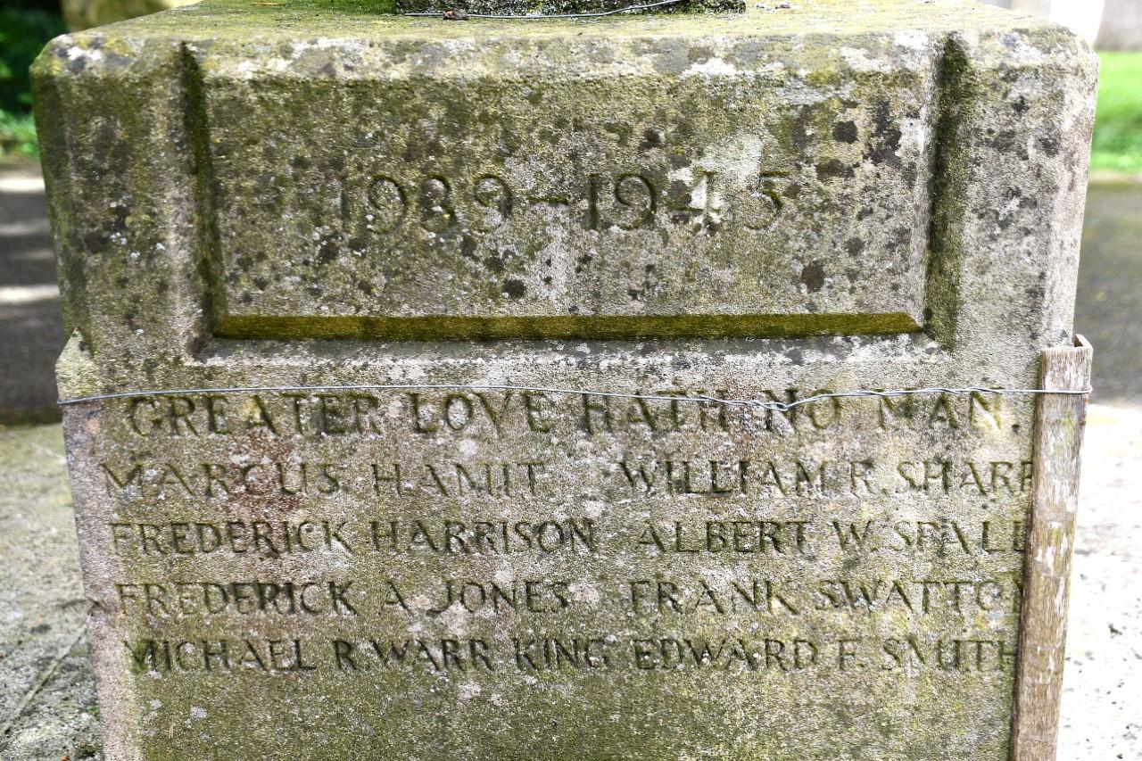 Collyweston WWII Deaths.jpg