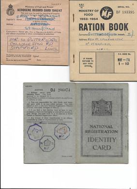 ration book.jpg