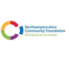 Compton Fund Logo.jpg