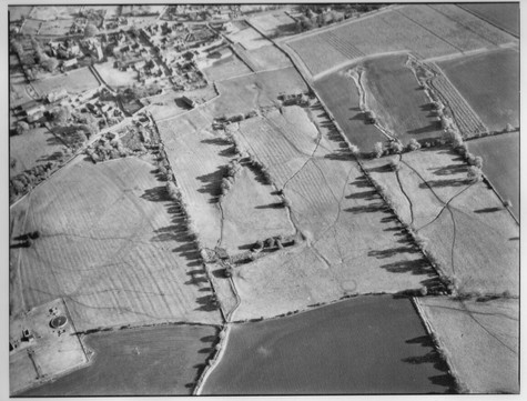 thumbnail_Aerial photo 1940.jpg